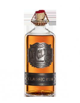 Belgian Rum Classic - 50cl - 45%vol