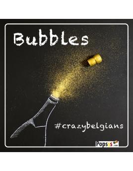 Geschenkpakket Bubbles