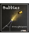 Gift box Bubbles
