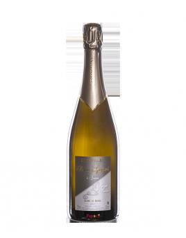 Champagne Remue-Gaspard Blanc de Noirs