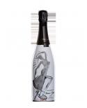 Champagne Remue-Gaspard Blanc de Blancs