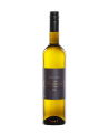 Hagelander Chardonnay 2020
