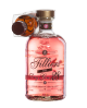 Dry Gin 28 Pink - 50cl - 37,5% vol