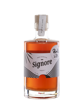 Signore Pink (35 cl)