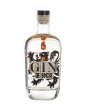 Gin de Binche 0,7l