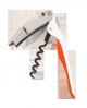 Corkscrew L'Essentiel White/Orange