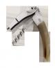 Sommelier Origine Prestige flamed horn