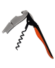 Corkscrew L'Essentiel Black/Orange