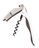 Corkscrew L'Essentiel White/Grey
