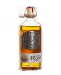 Belgian Rum Spiced