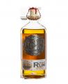 Belgian Rum Spiced 0,50l