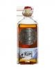 Belgian Rum Cask Strenght