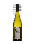 Chardonnay-Auxerrois 2018