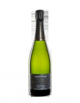 Champagne Vicomte Vilain XIIII
