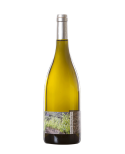 Robe Blanche 2016 - 50cl