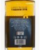 Sunken Rye Whisky 0,50 l
