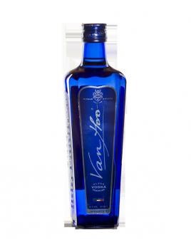 Vodka VanHoo - 0,70l