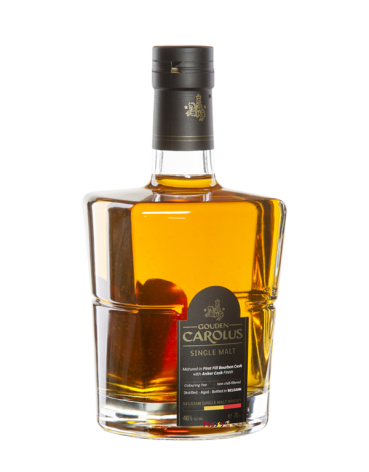 Gouden Carolus 70 Cl