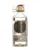 Elixir 0,50l
