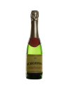 Schorpion Goud Brut (37cl)