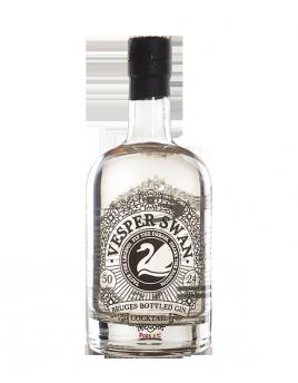 Vesper Swan Gin 0,5l