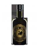 Black Swan Gin - 0,5l