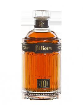 Single Malt Whisky -10Y- 0,70L