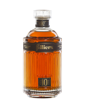 Single Malt Whisky -10Y- Sherry Oak Casks - 0,70L