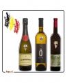 Beste Belgische Wijnen 2020