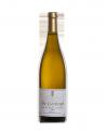 """Chardonnay """"Cuvée du Maire"""" 2018"""
