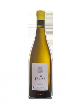 Chardonnay 2018 - La Falize