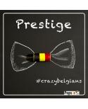 Gift box Prestige