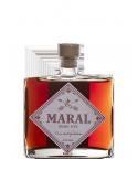 Maral Sloe Gin (20 cl)