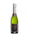 Ruffus Chardonnay Brut