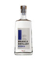 Vodka Brussels Distillery - 50cl