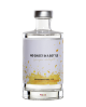 No ghost in a bottle Ginger 35cl - 0% vol.