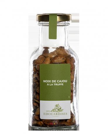 Les Edouardises Noix de Cajou / Truffe