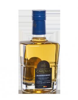 Gouden Carolus - Blaasveld Broek 50cl - 46%vol