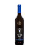 Pure Red - Tempranillo Prestige 2018