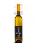 Pure White - Albarino 2019
