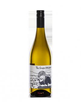 The Grape Whisperer - Sauvignon Blanc 2020