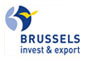 Brussels Invest Export